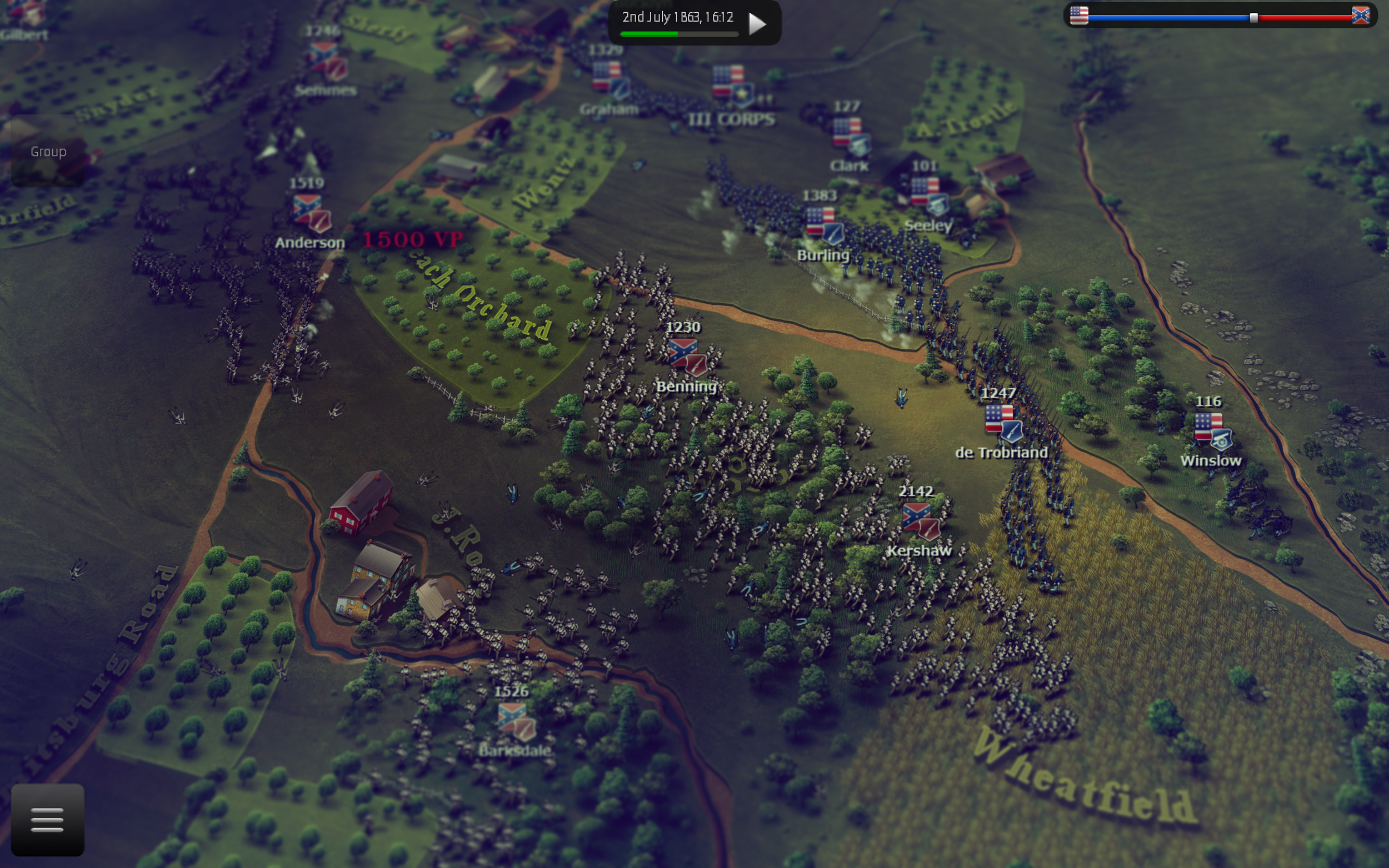 Peach Orchard Battle 2.png