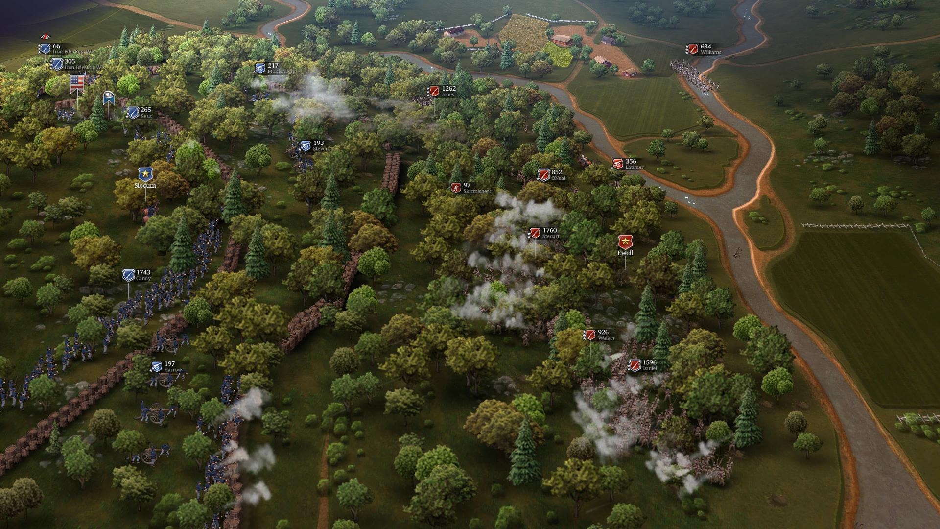 Gettysburg2.png