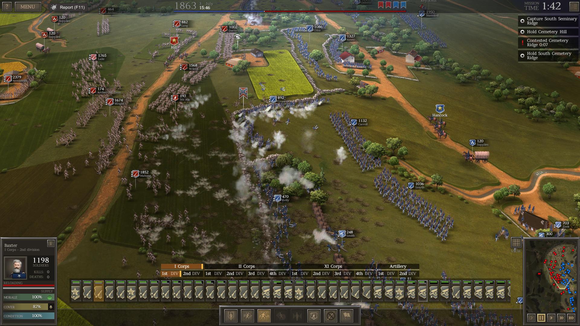 Gettysburg3.png