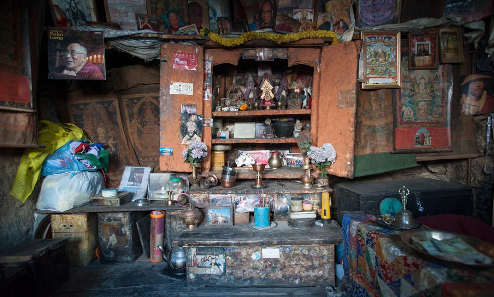 20130417-nepal_9434.jpg