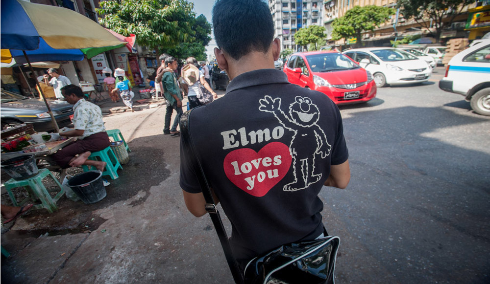 elmo_loves_you.jpg