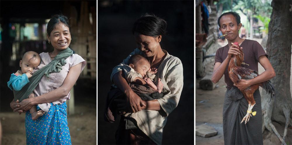 Burma_people_2.jpg