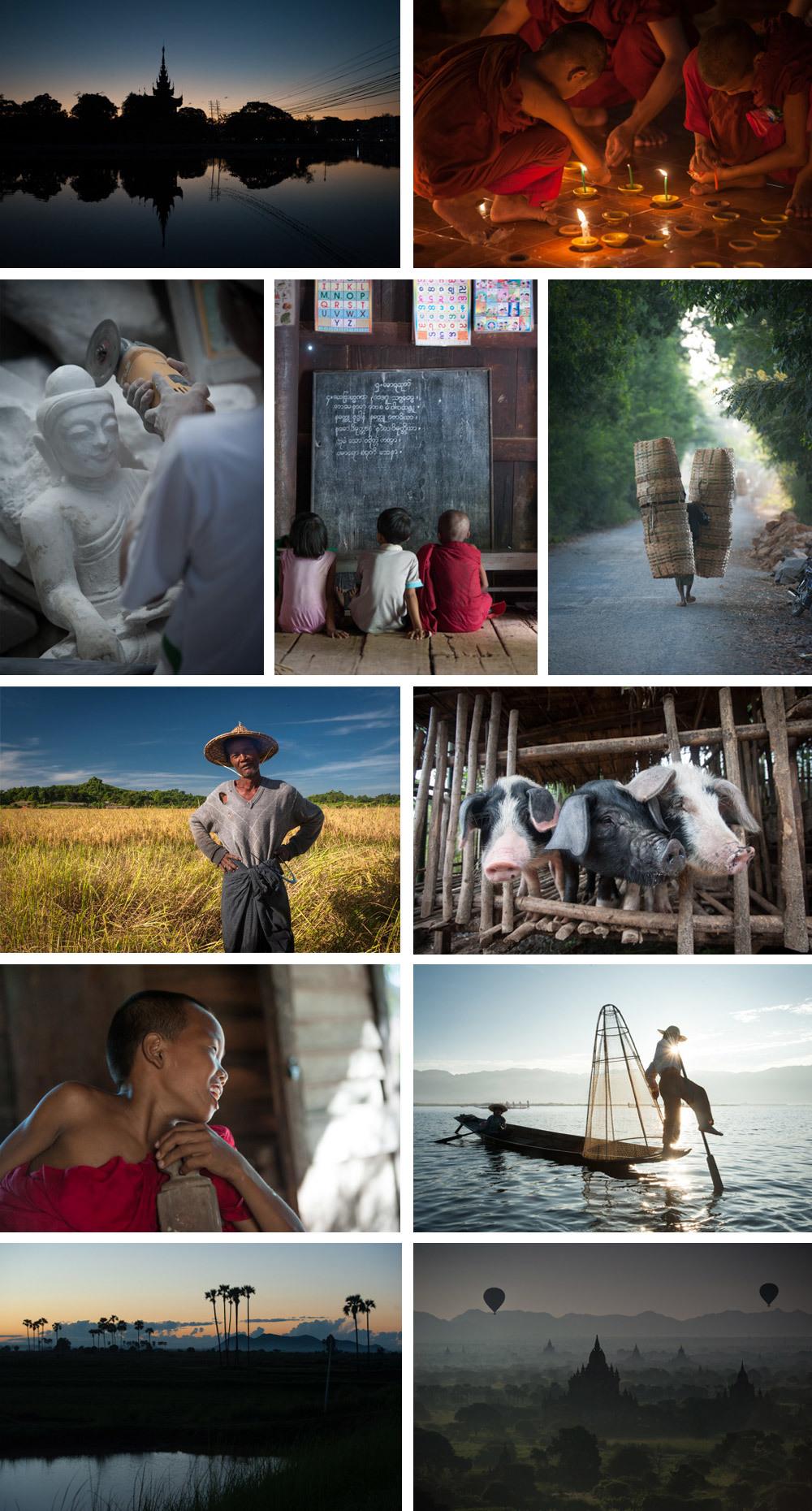Burma_1.jpg