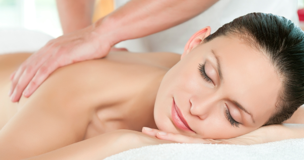 the cutting room beauty salon radlett
