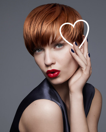 nuantator-DIALIGHT-hairstyle-LOreal-Professionnel.jpg
