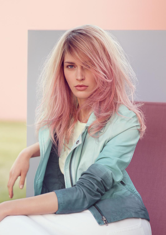 Blondor-Freelights-Beauty-2-Web.jpg