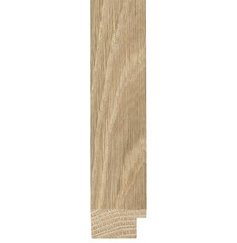Light Flat Oak 34mm.jpg