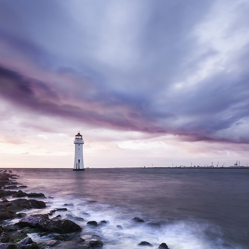 New_Brighton_Lighthouse.jpg