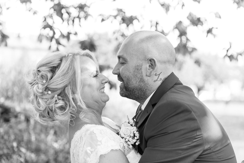 Sarah-and-Justin-Wedding-photos-low-res-b&w-197.jpg