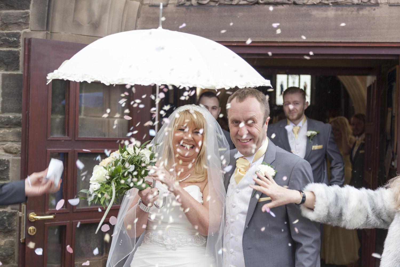 Derek+and+Tina+Wedding+Photography-1.jpg