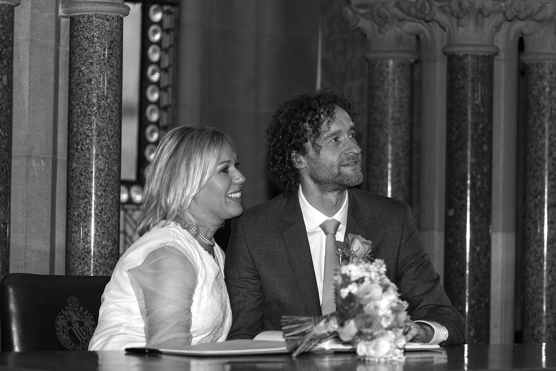 Anita-and-Andy-Manchester-Wedding-Photographs-8.jpg