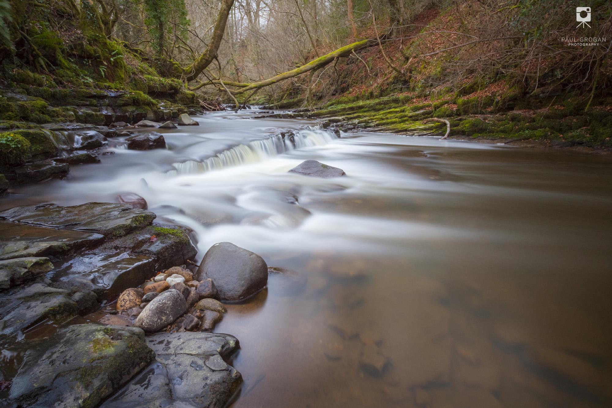 Brock_Bottoms_Cascades_Landscape-1.jpg