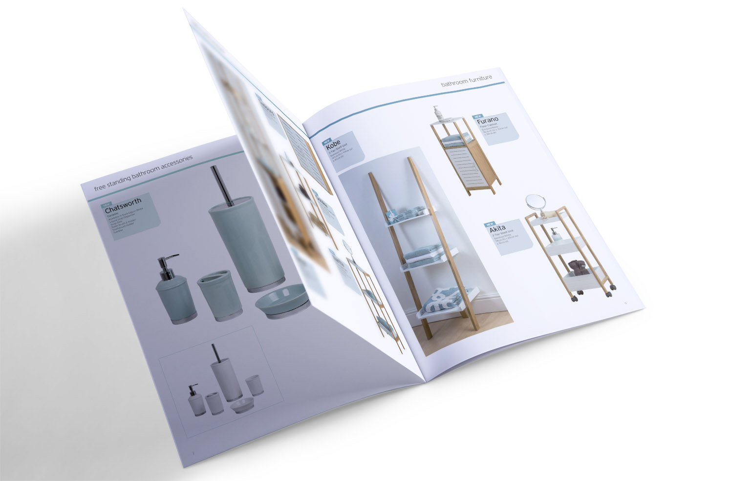Showerdrape-Catalogue-Design-Supplement-Spread-1.jpg