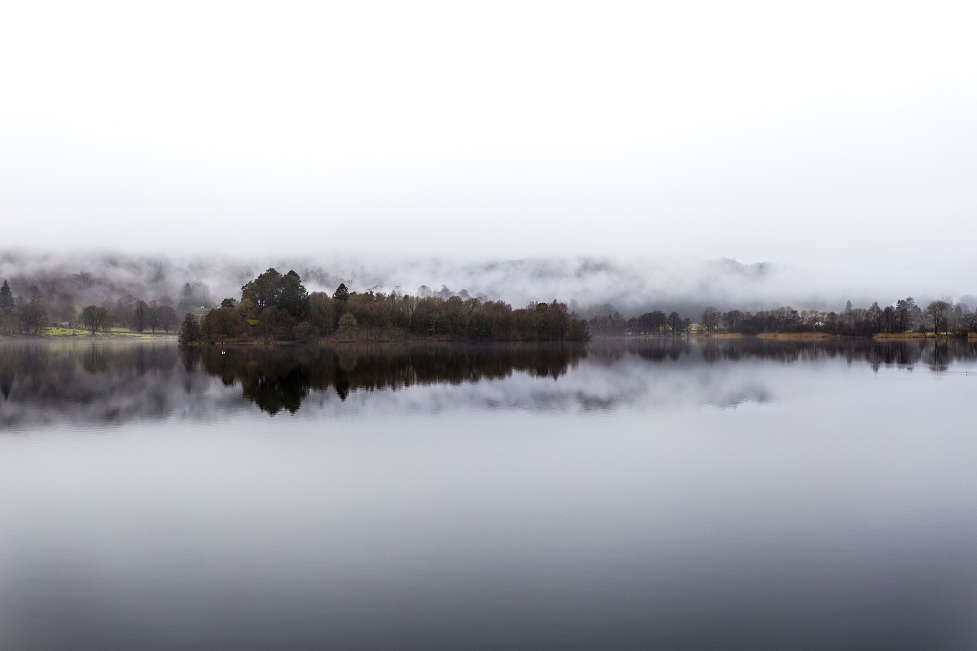 Lake District Photographs | Amazing landscapes from the home of Wordsworth