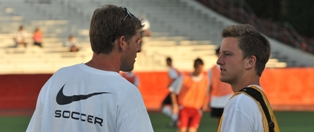 coach banner.jpg