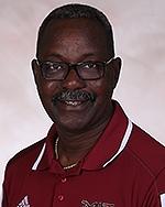 Ken Bovell, MIT summer soccer camp coach
