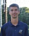 Mira Novak, UMass Lowell summer soccer camp coach