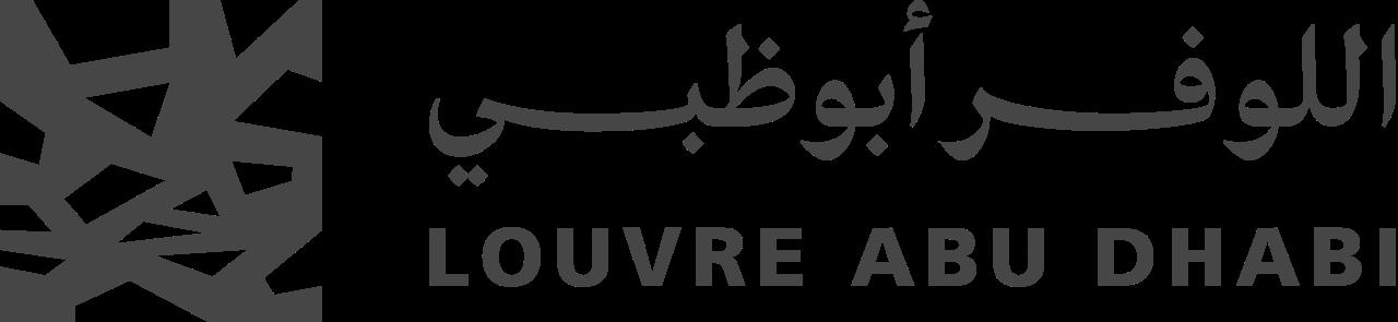 abu-dhabi-logo-png-file-louvre-abu-dhabi-logo-svg-1280.png
