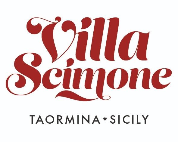 villa+scimone+square8.jpg