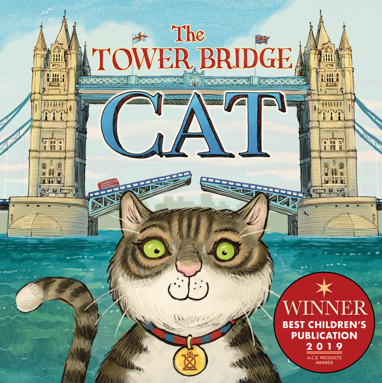 Tower+Bridge+Cat.jpg