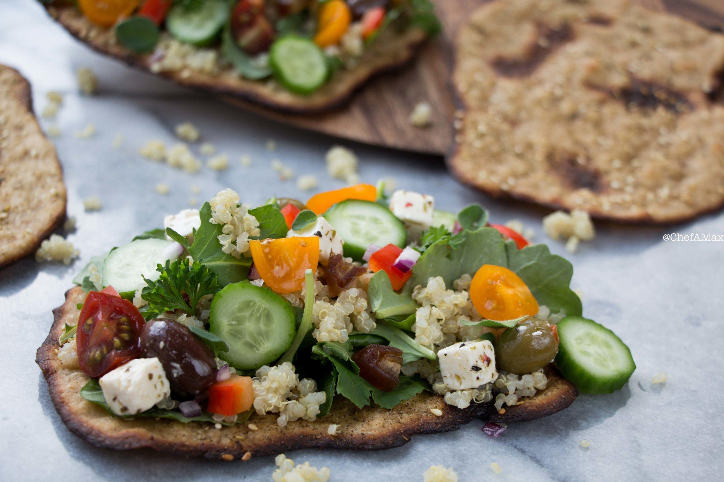 MEd FB salad (1 of 1).jpg
