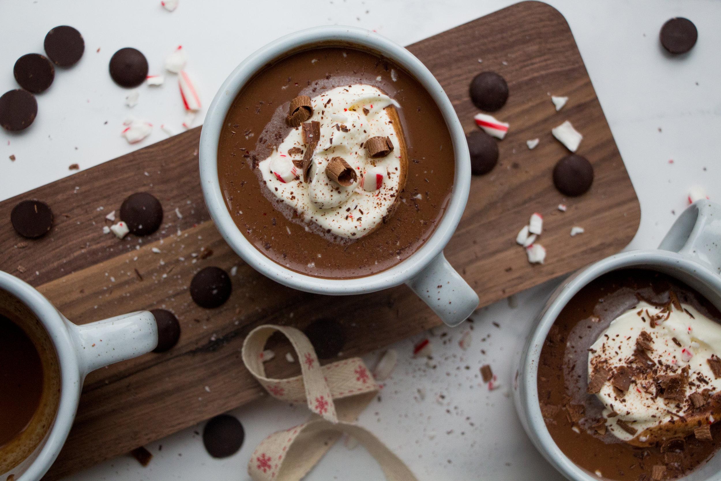 Hot Chocolate-1.jpg