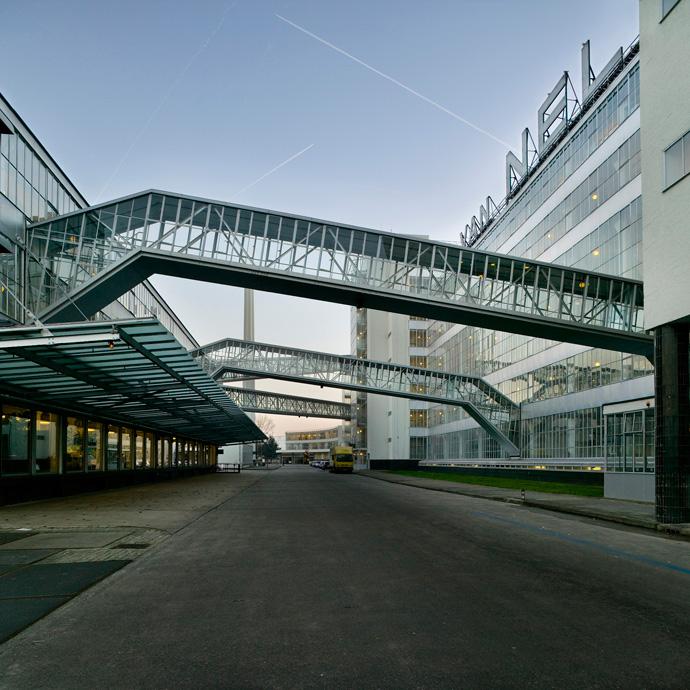DAPh-Van-Nellefabriek-JP.jpg