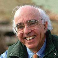 Yehudi Wyner