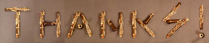 thanks-oboe2.jpg