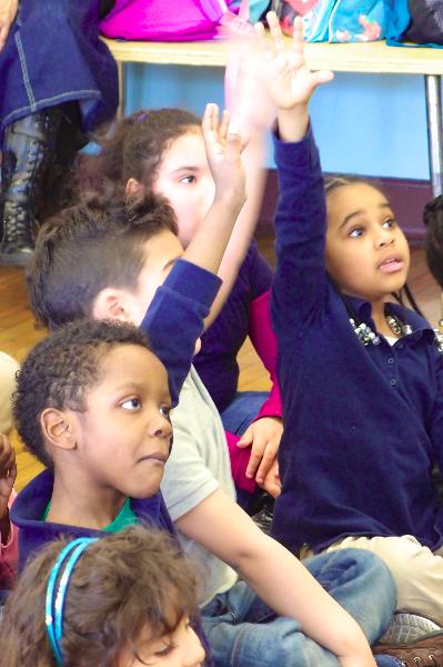 enthusiastic Mather kids.JPG