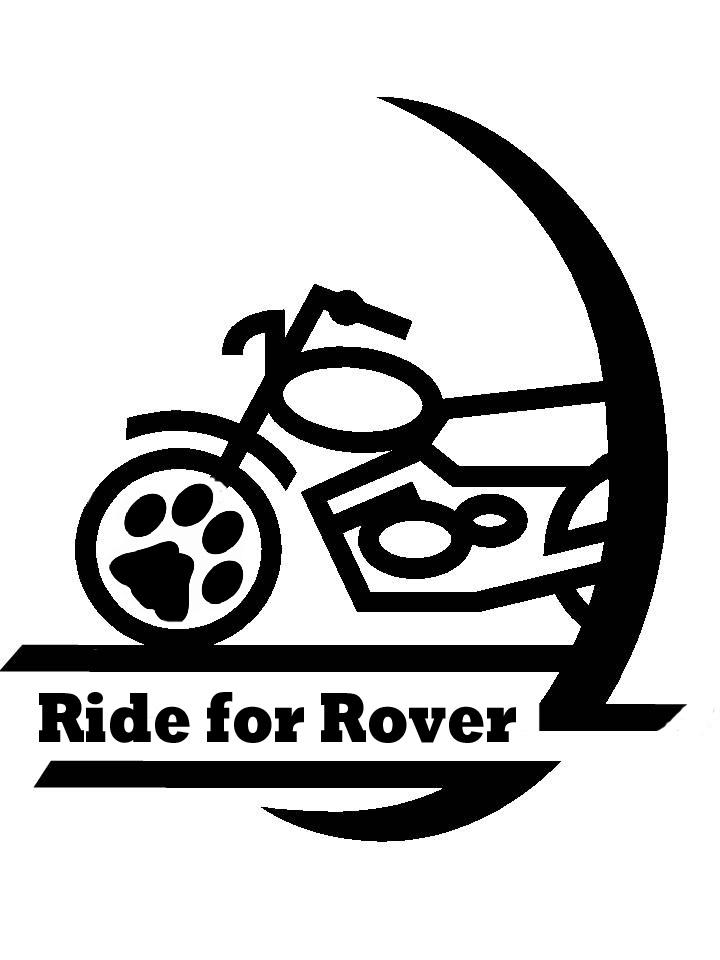 rideforrover.jpg