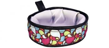 Trail Buddy Collapsible Bowl