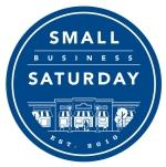 small business saturday-sm.jpg