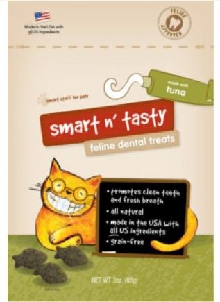 Smart-n-tasty.jpg