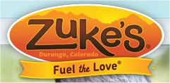 Read about Nestle Purina's purchase of Zuke's here .