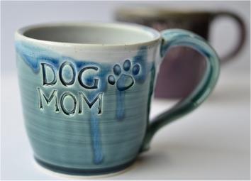 pottery_mug.jpg