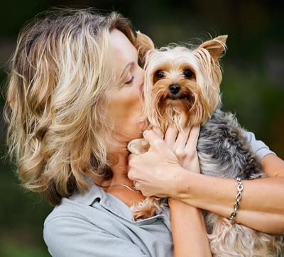 DebbieKarnes_Dogs.jpg