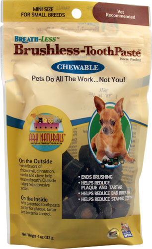 Ark-Naturals-Breath-Less-Brushless-Toothpaste-Chewable-632634400026.jpg