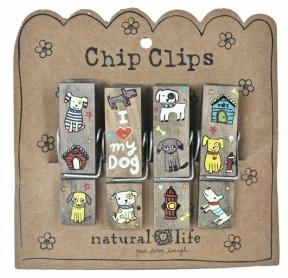 chipclips.jpg