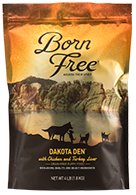 born free flavors3.png