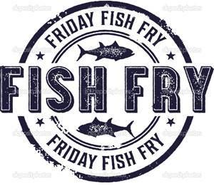 fishfryfriday2017.jpg