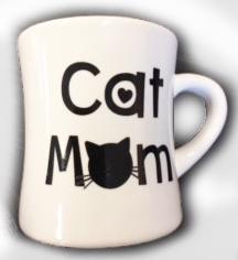 mothersdaycatmommug.jpg