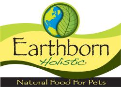 Earthborn_Holistic_logo.png