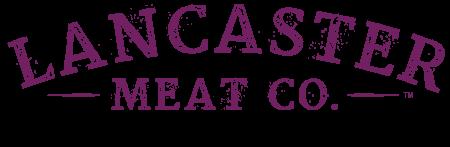 Lancaster Meat Co.png