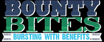 BountyBitesLogo360x146.png