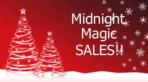 Midnight Magic 2017.jpg