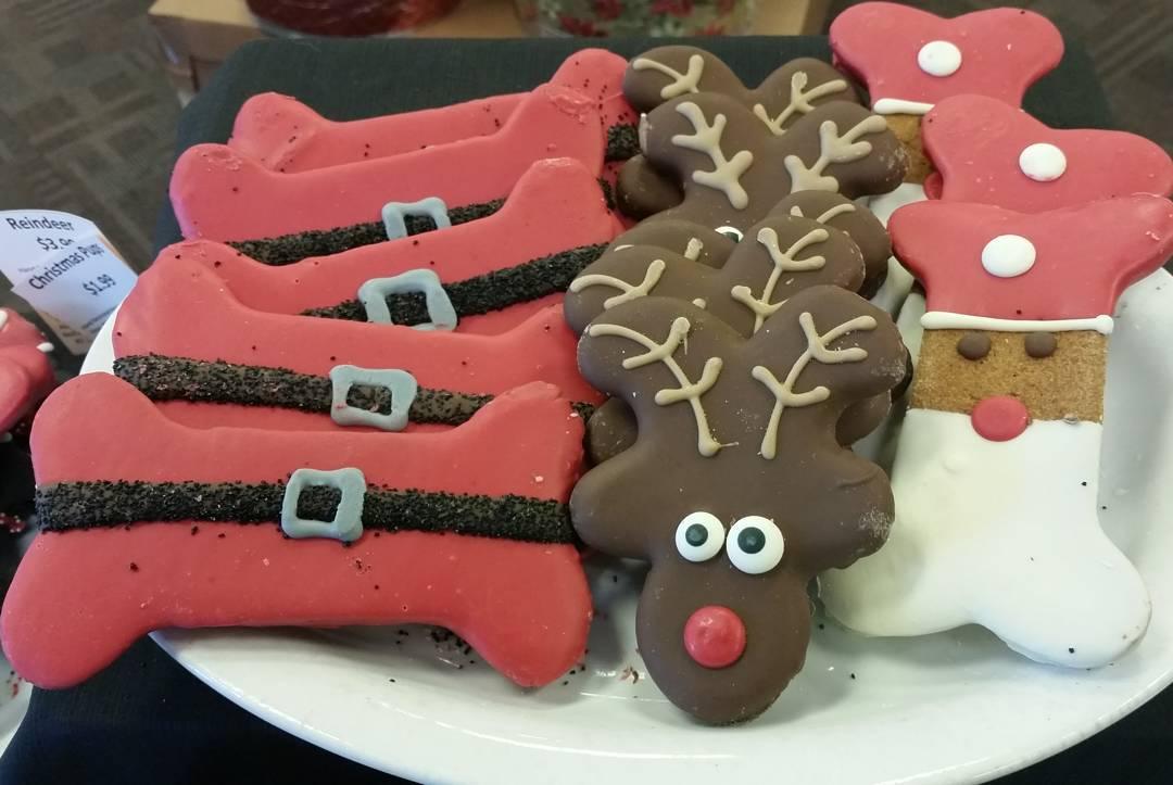 last minute stocking stuffers!