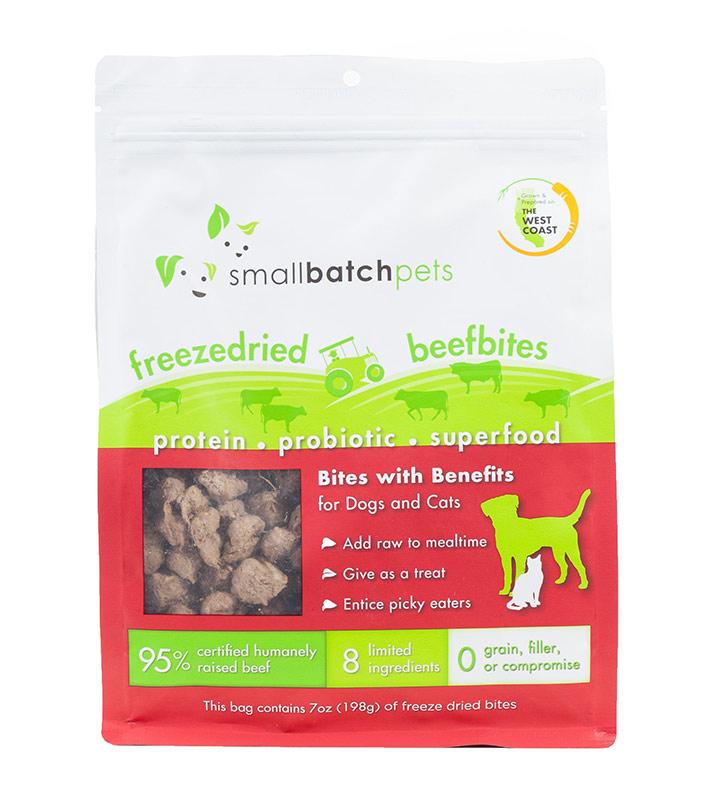 smallbatchbeefbites.jpg