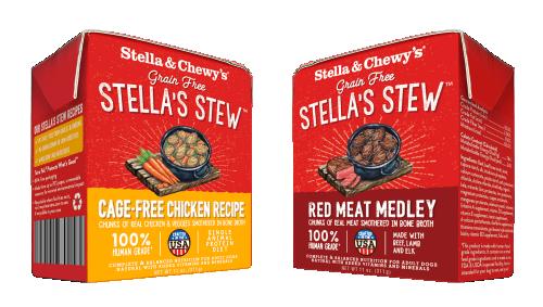 StellasStews.png