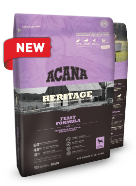 ACANA_Heritage_feast_thumb_new.png